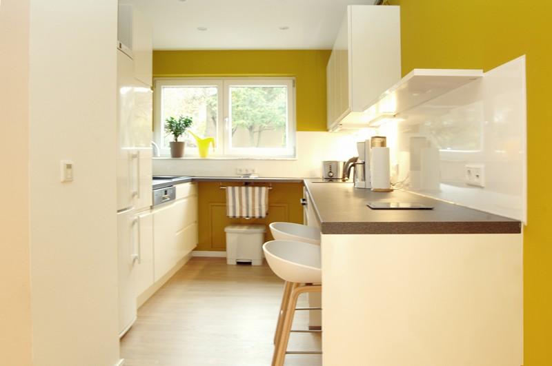 k che guesthouse stuttgart. Black Bedroom Furniture Sets. Home Design Ideas
