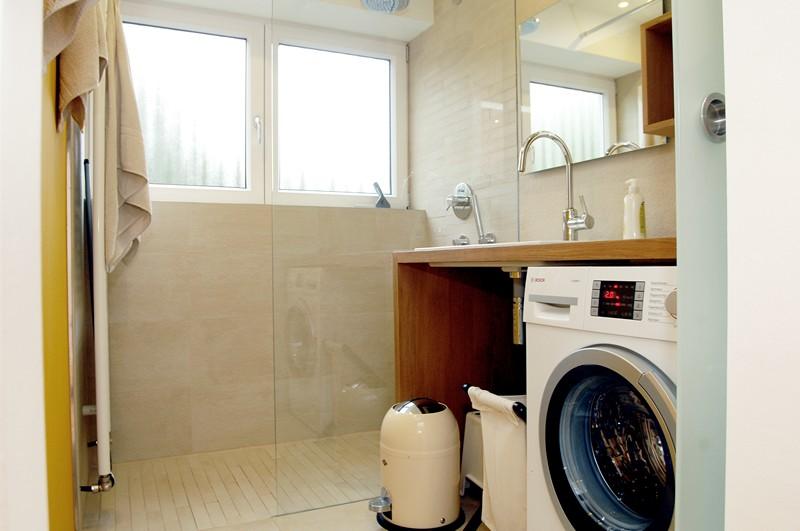Badezimmer guesthouse stuttgart - Badezimmer stuttgart ...
