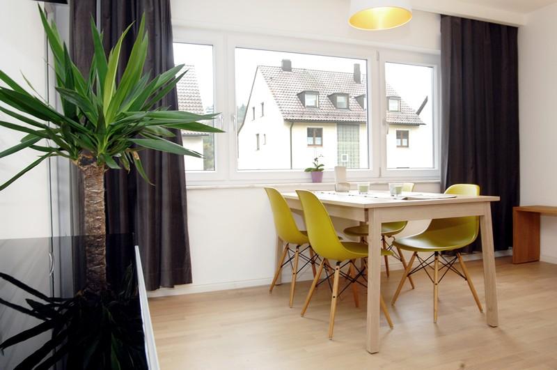 Wohnzimmer guesthouse stuttgart - Wohnzimmer stuttgart ...